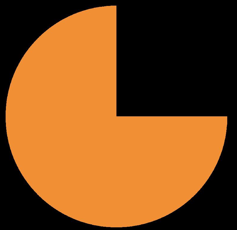 Orange E 2