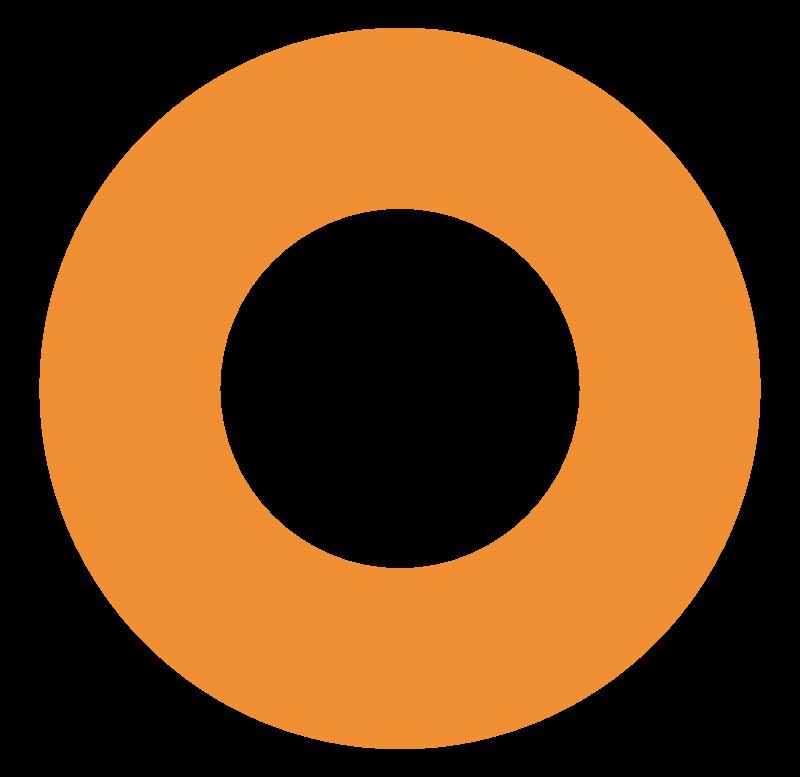 Orange E 4